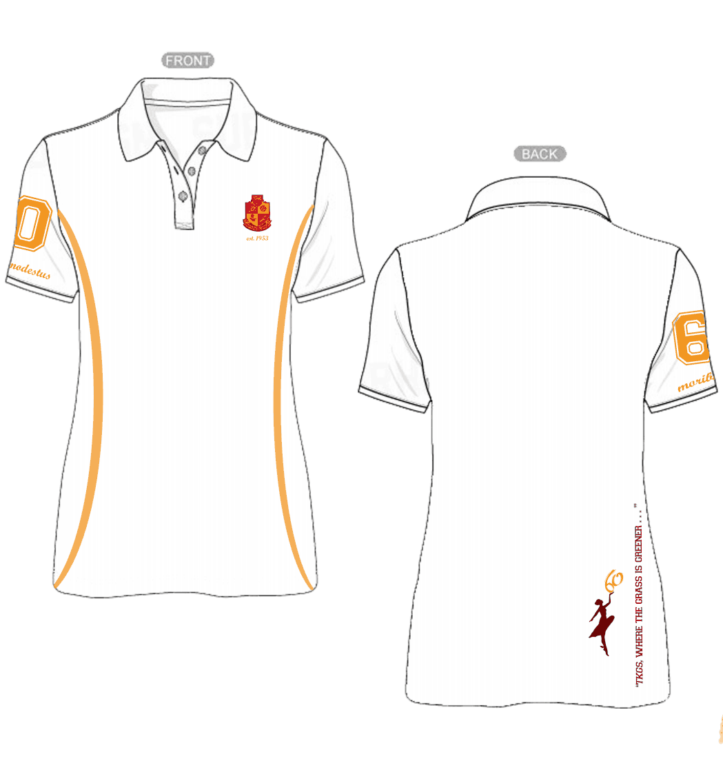 Shirt design cost - This Polo T Is A Special Edition T Shirt That Is Sold At Cost Price Can Be Worn On Dress Down Fridays In 2013 And Beyond
